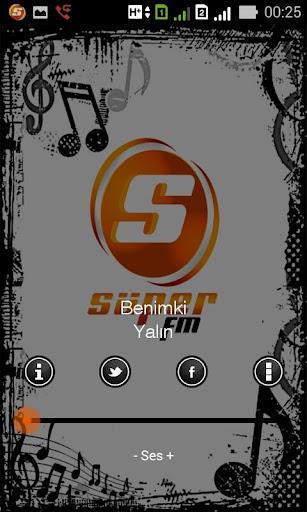 Süper FM Radyo