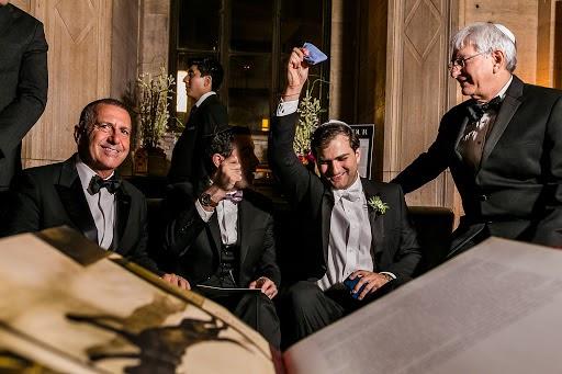 Fotógrafo de bodas Xabi Arrillaga (xabiarrillaga). Foto del 17.08.2017