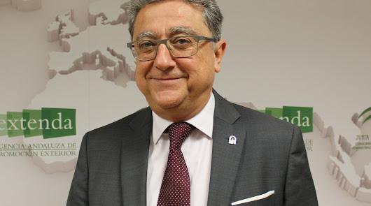José Enrique Millo.