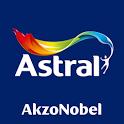 Astral Visualizer MA icon