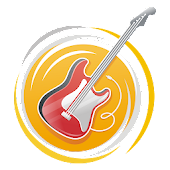 Backing Tracks Guitar Jam Play Music Pro Android APK Download Free By Super Ear Soft