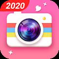 HD Camera Selfie Beauty Camera APK