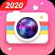 HD Camera Selfie Beauty Camera Download for PC Windows 10/8/7
