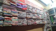 Shimla Sharee Suit Center photo 1
