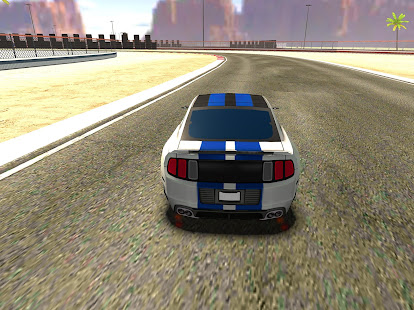 Real Car Drifting Pro 3D - Drift Simulator Game for PC-Windows 7,8,10 and Mac apk screenshot 18