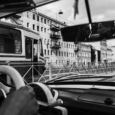 Свадебный фотограф Алексей Новиков (AlexNovikovPhoto). Фотография от 04.09.2018