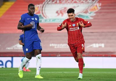 Liverpool s'offre un feu d'artifice ... de buts pour clore la saison, Chelsea se réveille trop tard