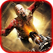 Tomb Hunter - Androidアプリ