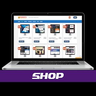 Download TSM SHOP For PC Windows and Mac apk screenshot 18