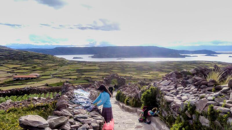 panchamama+isla+amantani+puno+lake+titicaca+peru+south+america.jpg