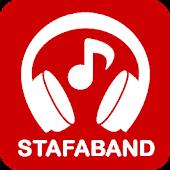 Tải Game Stafaband Terbaru