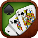 Spades file APK Free for PC, smart TV Download