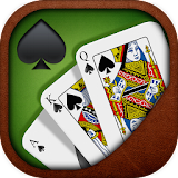 Spades Apk Download Free for PC, smart TV
