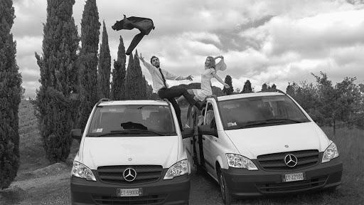 Свадебный фотограф Эмин Кулиев (Emin). Фотография от 12.05.2016