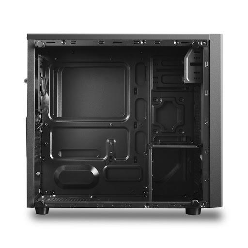 Case Deepcool Matrexx 30-6