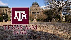 Texas A&M In 60 thumbnail
