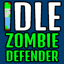 Idle Zombie Defender - Tap and Stop the H 2.28 APK Download