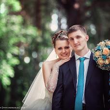 Свадебный фотограф Олег Лапшов (WedFilmS). Фотография от 08.07.2014