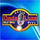 Download Rádio Onda Livre FM For PC Windows and Mac