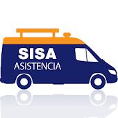 SISA Assist