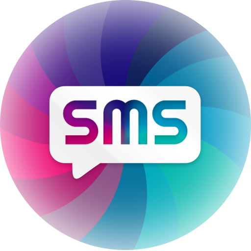 Dual Sim SMS Messenger 2019 - Apps on Google Play