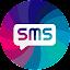 Dual Sim SMS Messenger 2019