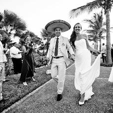 Wedding photographer Ivan Jimenez (IvanJimenez). Photo of 25.05.2016