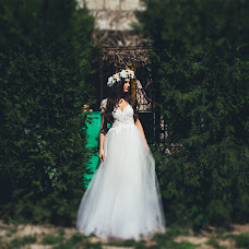 Wedding photographer Stefan Andrei (stefanandrei). Photo of 17.05.2015