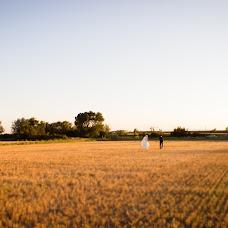 Wedding photographer Anaïs Gordils (weddingsart). Photo of 04.08.2014