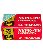 Confecta Nypete 24 stk
