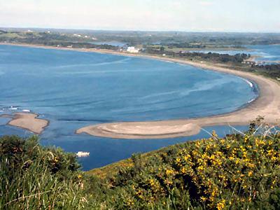 Circular beach.jpg