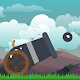 Download Cannon Shots For PC Windows and Mac