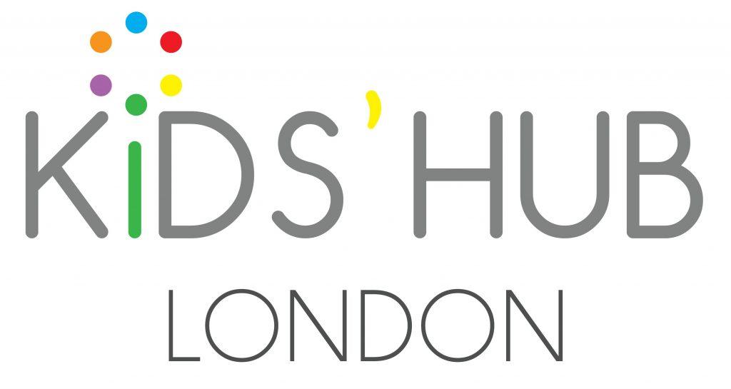 kids hub