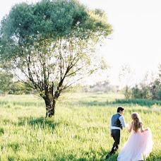 Wedding photographer Yuriy Bugaev (yuribugayov). Photo of 17.10.2017