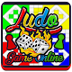 Download Ludo Game Online™ For PC Windows and Mac