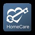 Axxess HomeCare icon