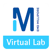 EMD Millipore Virtual Lab