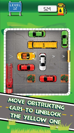 Car Parking Apk 2