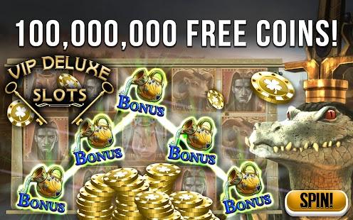 online casino forum deluxe slot