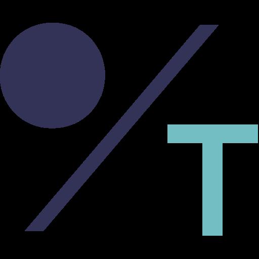 TabTrader avatar image