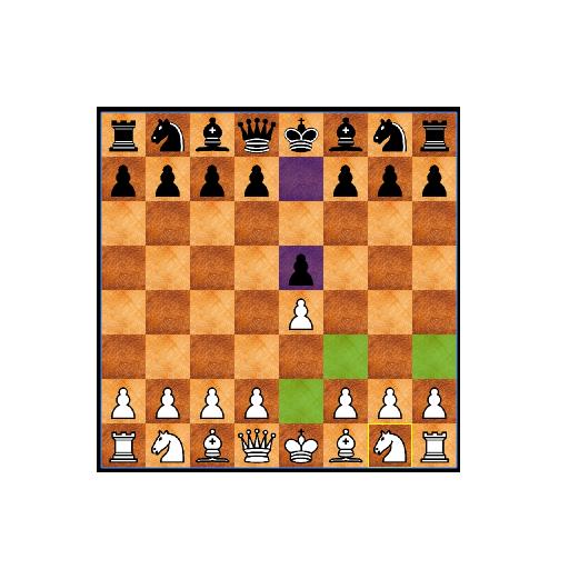 Watch Chess