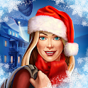 House Secrets The Beginning Hidden Object Game icon