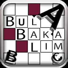 Bul Bakalım: Kelime Bulma Oyunu Download on Windows