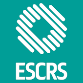 ESCRS Winter Meeting 2017