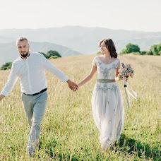 Wedding photographer Anastasiya Sholkova (sholkova). Photo of 13.04.2017