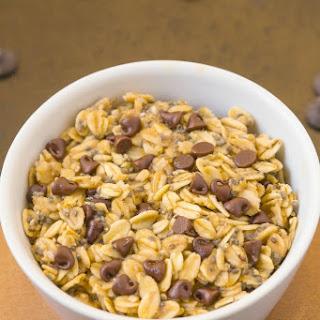 Healthy Overnight Oatmeal Recipes