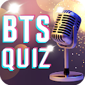 BTS Quiz - Guess Song By Tune icon