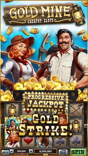 GSN Casino: Free Slot Games screenshot 5