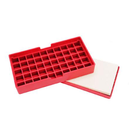 Hornady Case Lube Pad & Loading Tray