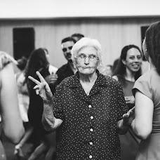 Wedding photographer Nikolay Mitev (nmitev). Photo of 03.09.2018
